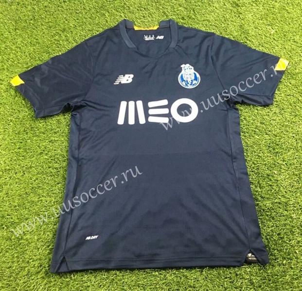 Koszulki fana piłki nożnej - sklep internetowy www.uusoccer.ru