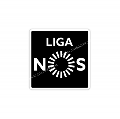 patch Sporting Clube de Portugal